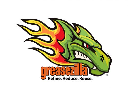 New Orleans Pumper Installs Greasezilla® for Efficient, Eco-friendly Grease Trap Waste Disposal