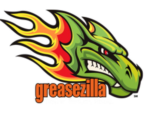 Greasezilla Network Distributes Advanced Biofuel Globally to Meet Growing Demand for Alternative Fuels
