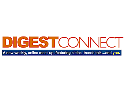 Digest Connect